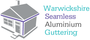 Warwickshire Seamless Guttering