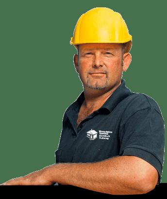 warwickshire-guttering-builder