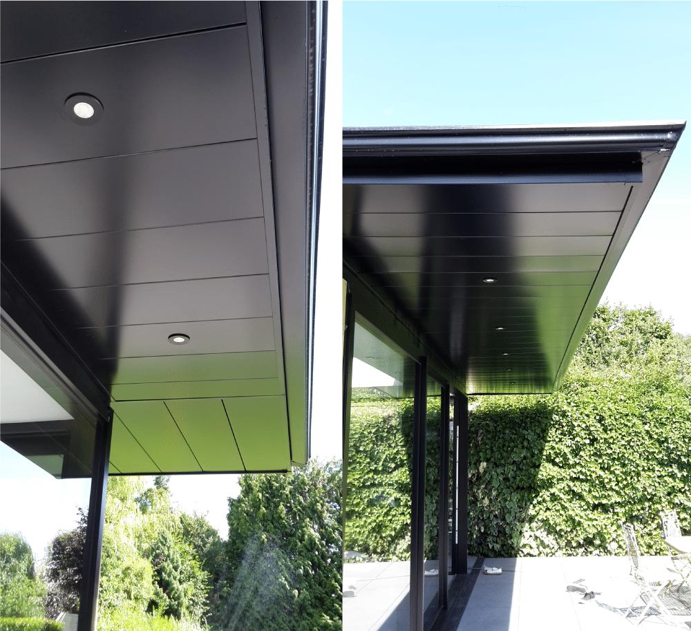 warwickshire-seamless-gutters-portfolio2