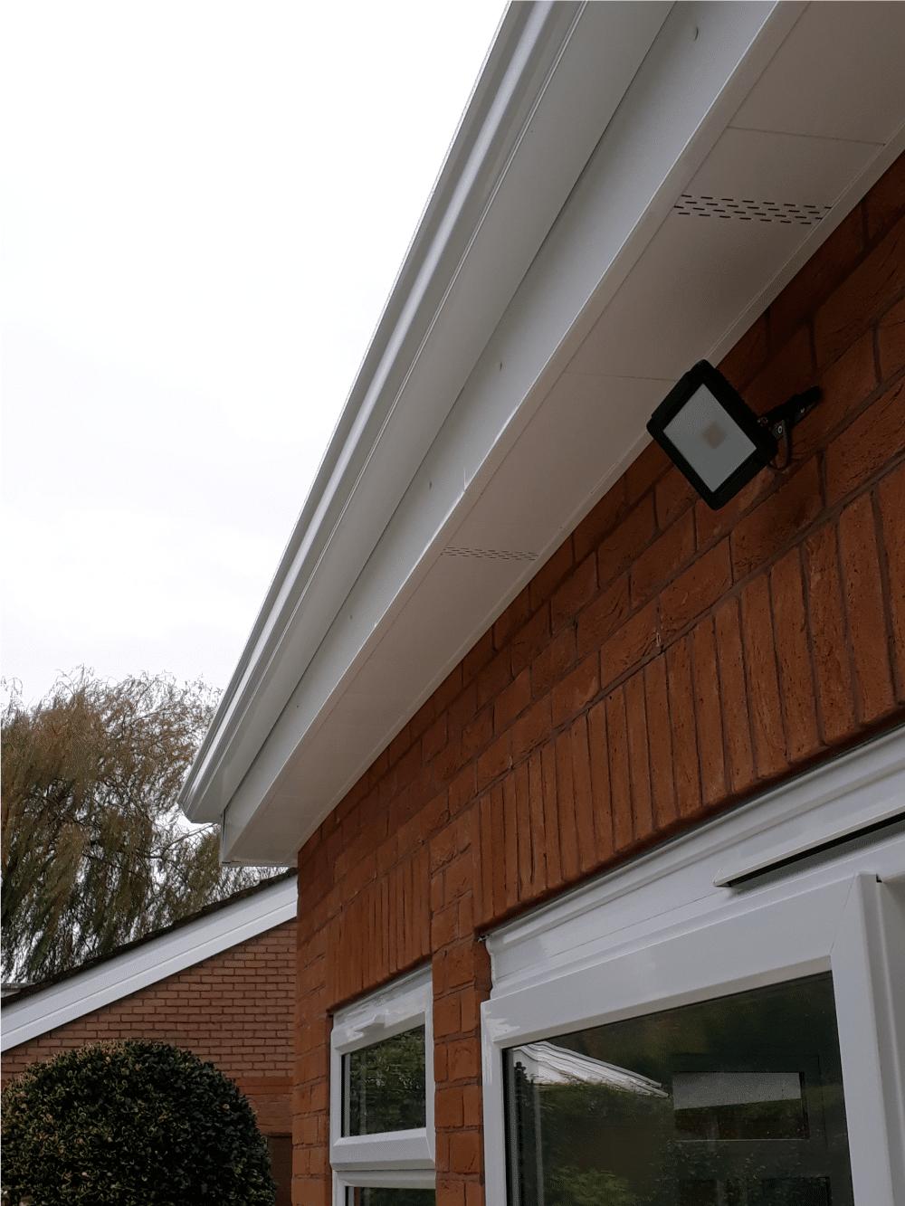 warwickshire-seamless-gutters-portfolio3