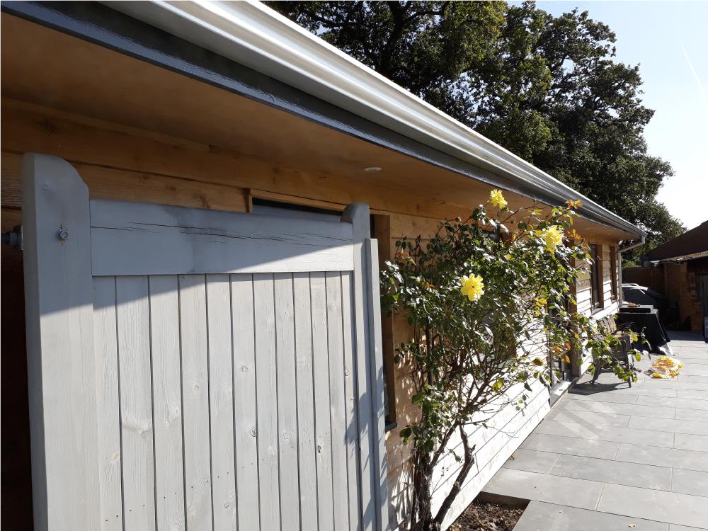 warwickshire-seamless-gutters-portfolio4